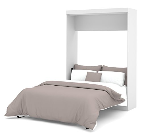 Wall Bed - 4