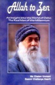 31Fu1I5Efvl Osho Meditation &Amp; Relationship