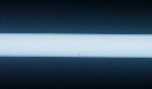 Aquatic Life 54-Watt 46.5-Inch T5 HO Aquarium Lamp 10000K, fits 48-Inch T5HO Light Fixture