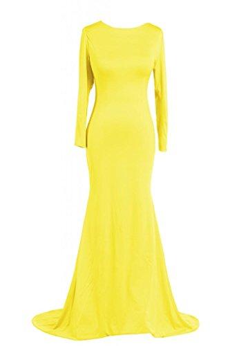 88090 dress - 2