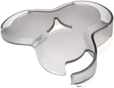 Philips - Tapa protectora para cabezal de afeitado SensoTouch 3D ...