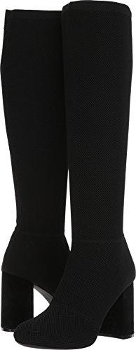 Joie Women's SAM Knee High Boot, Black, 38 M EU (8 US)