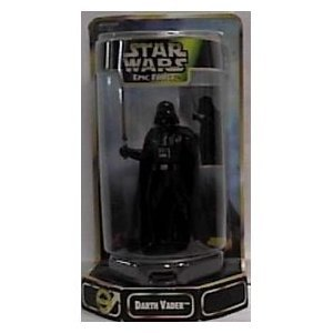 Star Wars Epic Force Darth Vader