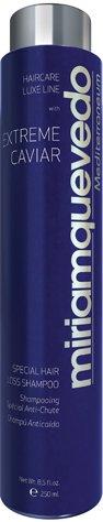 Cheap MQ Extreme Caviar Special Hair Loss Shampoo 8.45 fl oz