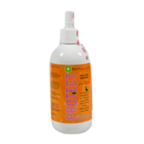 Protect Flea Tick Repel