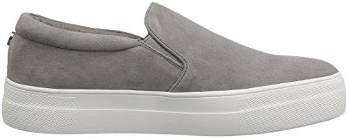 Sneaker Steve Fashion Women's Gills Madden Suede Grey wIPIq0r