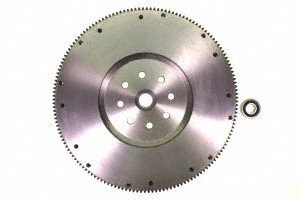 Sachs NFW7223 Flywheel (Dodge Flywheel compare prices)