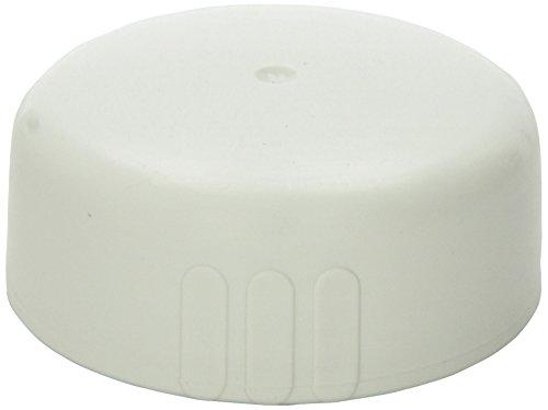 thetford-07493-porta-potti-pour-spout-cap