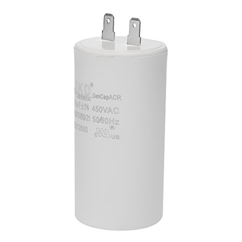 Best ducati capacitor en60252-1 to buy in 2020