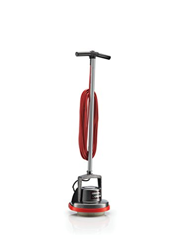 Oreck Commercial ORB550MC Commercial Orbiter Floor Machine. by Oreck Commercial (Image #7)