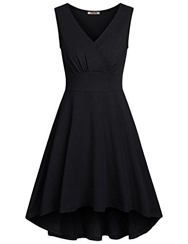 Hibelle Womens Elegant Party Dress product image
