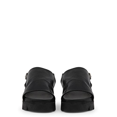 Ana Lublin ALZIRA Sandals Women Black f5ukl