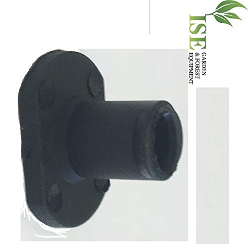 ISE Replacement Annular Buffer Plug for Stihl 021 Chainsaws. Replaces Part Number: 1123 791 7300 (Stihl Part Number)