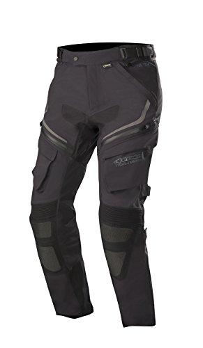 Revenant Gore-Tex Pro Waterproof Motorcycle Riding Pants (L