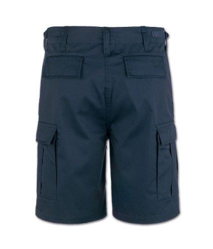 Cargo Ragazzo Brandit Blau Jeans Cargo Ragazzo Jeans Brandit 6qgawzxd