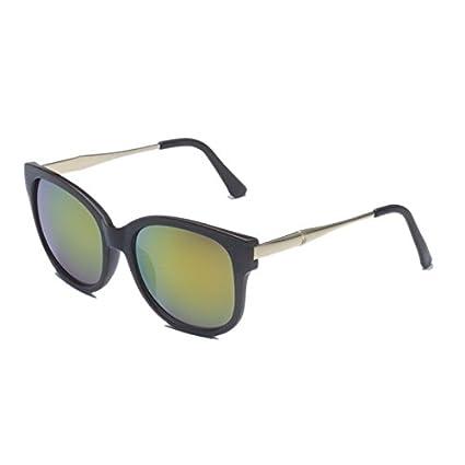 Braque hongrois Chien Cadeau. support magnétique pour lunettes pour vos lunettes, lunettes de lecture, œil Lunettes et lunettes de soleil. Livré avec une pochette cadeau en velours Noir