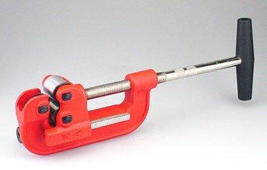 Superior Tool 02802 2