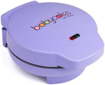 babycakes-cp-12-cake-pop-maker-12