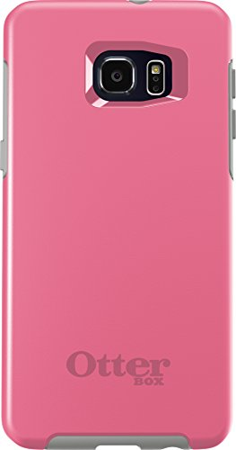 OtterBox SYMMETRY SERIES Case for Samsung Galaxy S6 EDGE+ PLUS