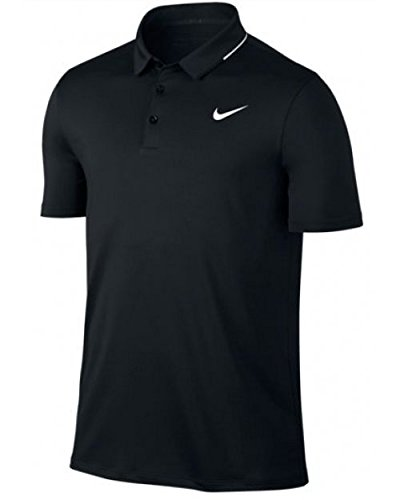Image Unavailable. Image not available for. Color  Dallas Cowboys Nike Dry  Solid Golf Polo ... 791afc2dd