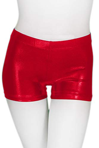 9412858a70d2 Gymnastic Shorts Girls - Trainers4Me