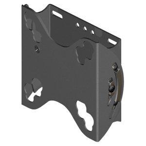 Chief Fusion FTR-V - mounting kit (FTRV) -