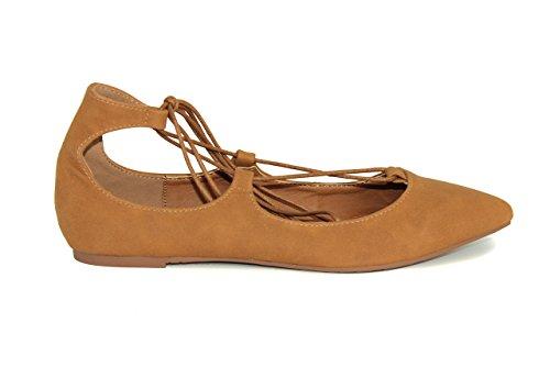 Zapato de vestir de mujer - Carolina Boix modelo 41123 - Talla: 40