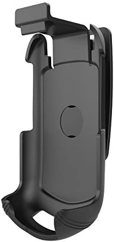 Kyocera DuraXE E4710 Holster with Swivel Belt Clip by PROTECH