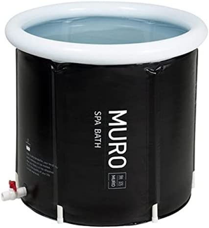 Top 10 Best personal hot tub Reviews