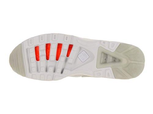 Nike Turnschuhe Herren ttl Br Pltnm Pr Pr Plateado Ultra Air BW Platinum Crmsn Max rnrBxwfYq7