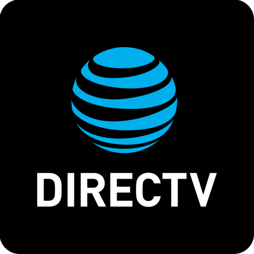 - DIRECTV for Fire Tablets