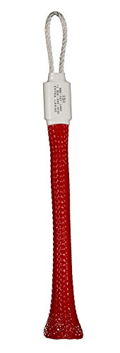 Nylon Traction Finger Trap (XL) (Nylon Finger Trap)