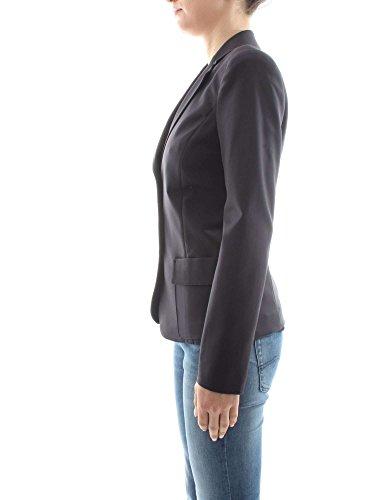 Giacche 3z2g73 Donna Armani Emporio Blu Xpq4Xz