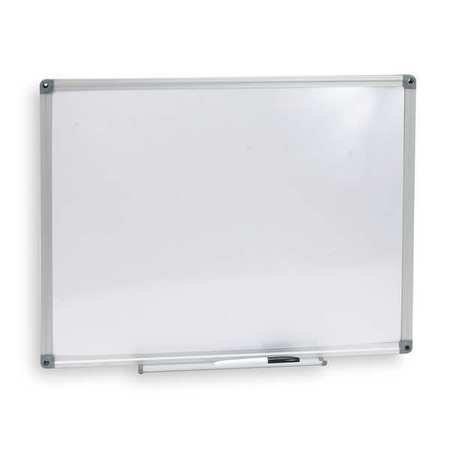 Dry Erase Board, 96