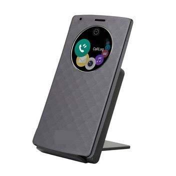 EMPE Cargador inalámbrico WCD-110 para LG G4 / G3. Negro ...