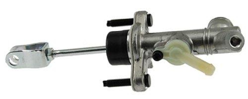 Auto 7 211-0090 Clutch Master Cylinder