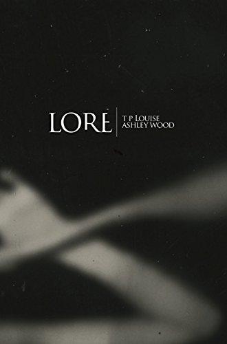 Lore]()