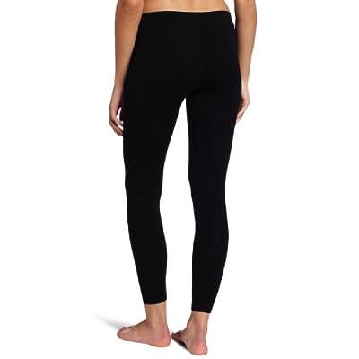 Danskin Women's Essentials Ankle Legging at Women's Clothing store