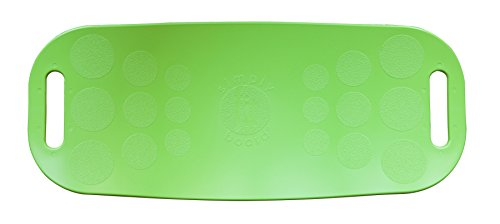 simply-fit-30043-the-abs-legs-core-workout-balance-board-green