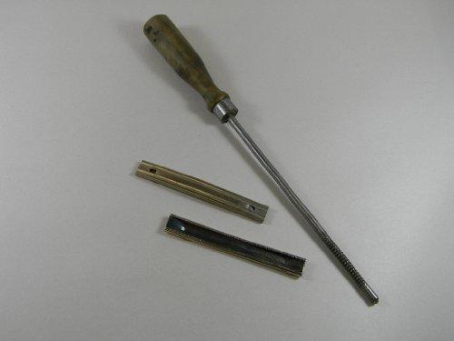 Mauser C96 Broom Handle Pistol Tool Set. NORTHRIDGE INTERNATIONAL INC.