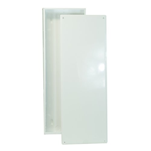 Legrand - On-Q EN4200 42Inch Enclosure with ScrewOn Cover by Legrand-On-Q