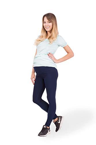 Belady Donna Scuro Donna Blu Pantaloni Donna Belady Scuro Pantaloni Belady Blu Pantaloni Blu aq7tEawWR