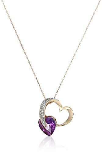 10k-yellow-gold-amethyst-and-diamond-heart-pendant-necklace-1-10-cttw-i-j-color-i2-3-clarity-18