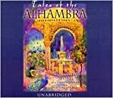 img - for Tales of the Alhambra Publisher: Blackstone Audiobooks; Unabridged edition book / textbook / text book