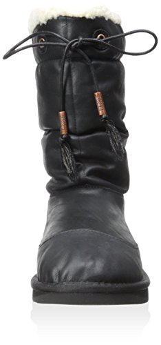 Australia Luxe Collective Mens Earth Boot Black eVtzqz7m