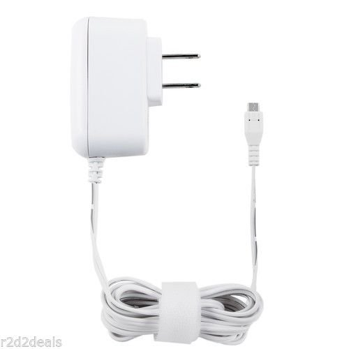 Shira TM Ac Power Adapter Charger for Motorola Baby Video Monitor MBP38S , MBP38S-2 , MBP38S-3 , MBP38S-4 PARENT UNIT / MONITOR ONLY WHITE USB PLUG TYPE ONLY