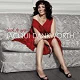 Back to You by Jacqui Dankworth (2010-11-09)
