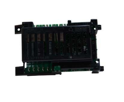 Bosch B/S/H - Módulo electrónico de potencia para horno Bosch B/S ...