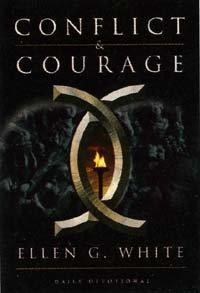 Read Online Conflict & Courage PDF