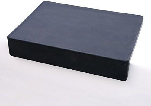 Edge mat